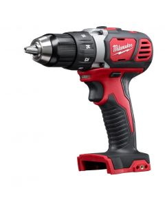 """Milwaukee M18 - Drill/Impact Driver 1/2"""" (Tool Only)"""