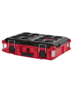 Milwaukee - Packout - Tool Box - Small #48-22-8424