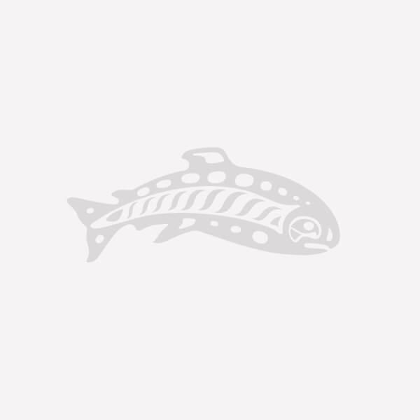 "Azek Moulding - Quarter Round - 3/4""x3/4""-16' (AZM-105)"