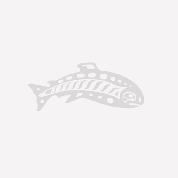 "Azek Moulding - Square Profile - 1-1/2""x1-1/2""-12' (AZM-236)"