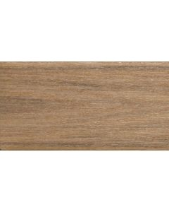 """Wolf - Tropical Collection - Amberwood - Decking - 1""""x5-1/2"""" - RL'"""