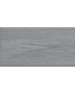 """Wolf - Tropical Collection - Driftwood Grey - Decking - 1""""x5-1/2"""" - RL'"""