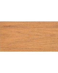 """Wolf - Tropical Collection - Teakwood - Decking - 1""""x5-1/2"""" - RL'"""