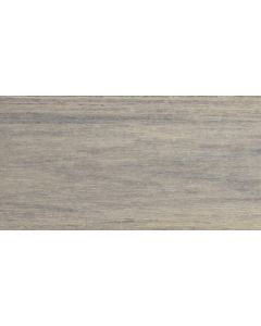 """Wolf - Tropical Collection - Silver Teak - Decking -  1""""x5-1/2"""" - RL'"""