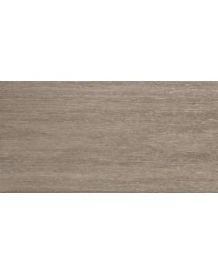 """Wolf - Tropical Collection - Weathered IPE - Fascia - 1/2""""x11-3/4"""" - 12'"""