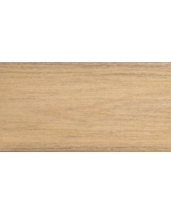 """Wolf - Tropical Collection - Golden Cypress - Fascia - 1/2""""x11-3/4""""- 12'"""