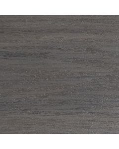 """Wolf - Tropical Collection - Onyx - Fascia - 1/2""""x11-3/4"""" - 12'"""
