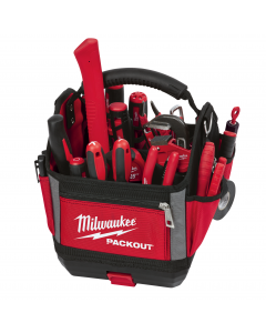 """Milwaukee - Packout - Tote 10"""""""