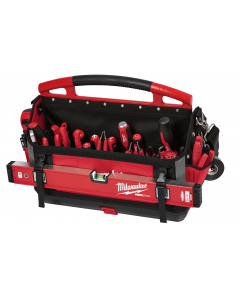 """Milwaukee - Packout - Tote 20"""""""