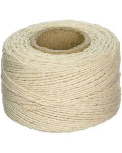 Twine - Cotton/Poly - 420'