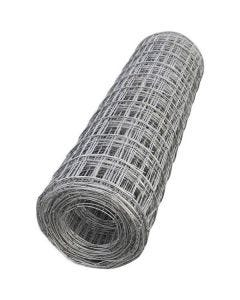 Welded Wire Mesh - 5'x150Ft
