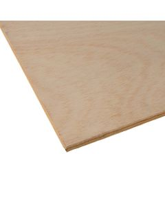 4X8-1/2 Particle Board